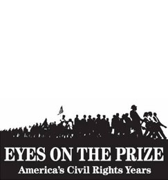 eyes_on_the_prize
