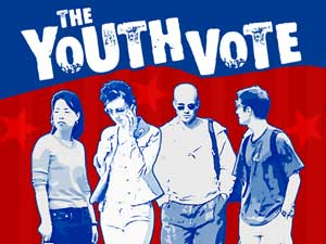 YouthVote