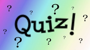 Ch    Wiley Kimmel Homework Quiz   Net Income   Income Today Show