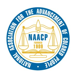 naacpseal