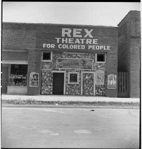 rex_theatre_for_colored