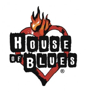 HouseofBlues_logo_Boston