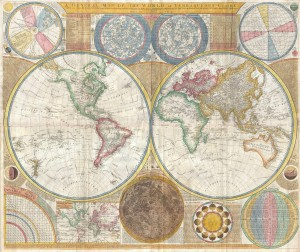 Map_of_the_World_in_Hemispheres