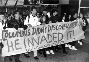 columbus-day-protest