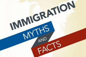 myths_and_facts