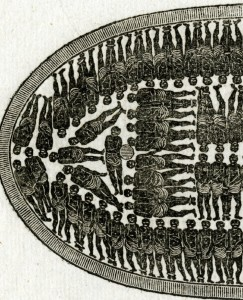 Description_of_a_slave_slip_01_by_anonymous_wood_engraving_1789