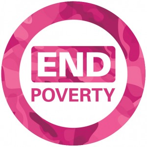 end-poverty-gender-equality